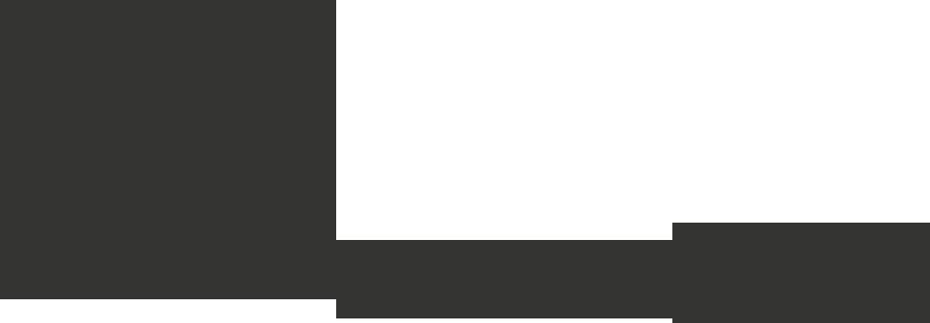 NORMA GEST CONSULTANT
